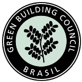 Green Building Council Brasil