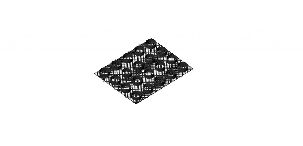 pavimento-permeavel
