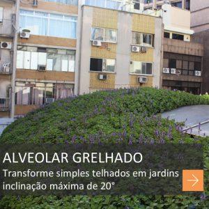 GRELHADO
