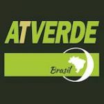 Logo-ATVerdeBrasil-Facebook