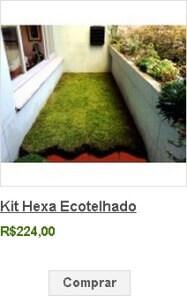 Kit Hexa Loja