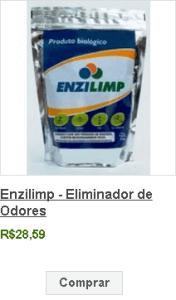 enzilimp