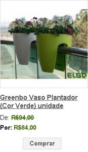 greenbo