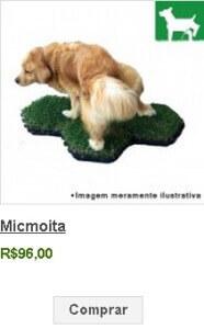 micmoita
