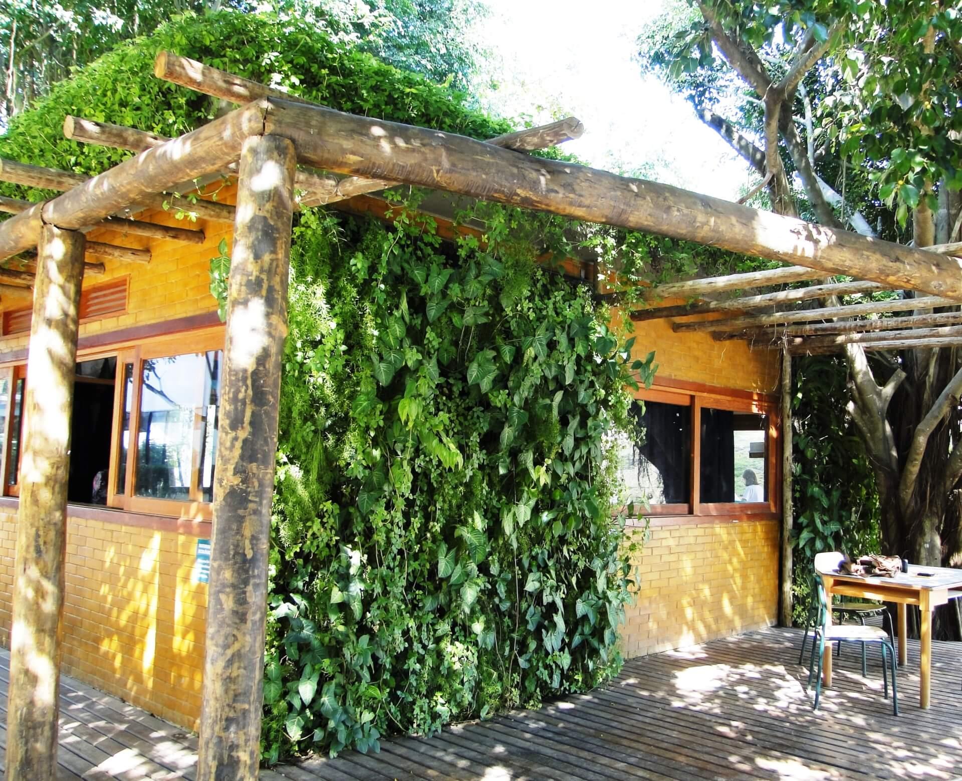 jardim vertical rio de janeiro:Ecoparede-Escola-Parque-Barra-Rio-de-Janeiro.jpg