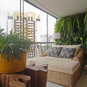apartamento-com-jardim-vertical.jpg