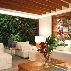 jardim-vertical-apartamento.jpg