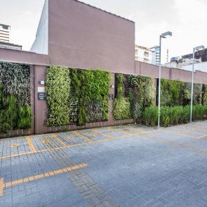 Arquitetura-Sustentabiliadade-3557a0a80a5f49.jpg