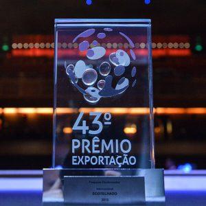 premio exportacao pequeno desbravador internacional