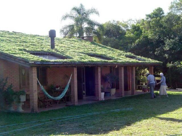 2 telhado verde ecot