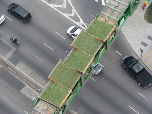 2 telhado verde ecott
