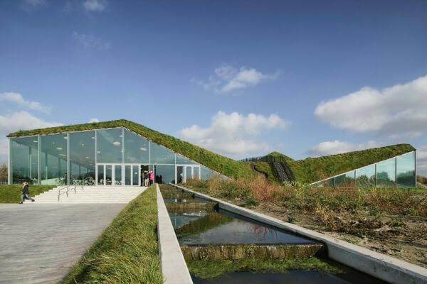 museu-na-Holanda-3