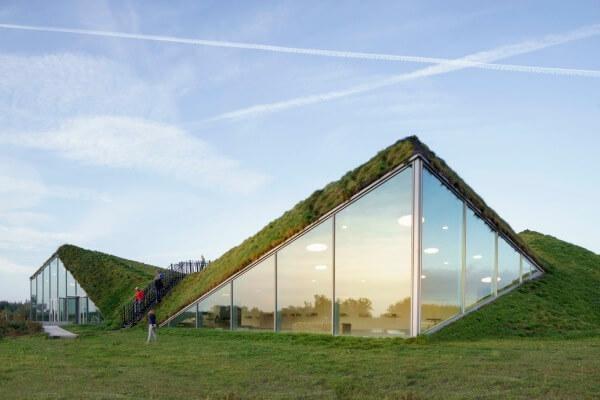 museu-na-holanda-8