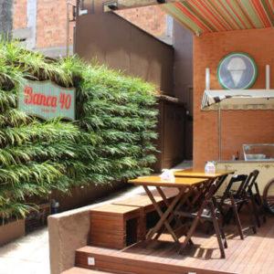 jardim-vertical5744900e8dacb.jpg