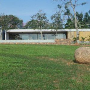 Casa-de-Criciúma