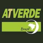 atverde logo
