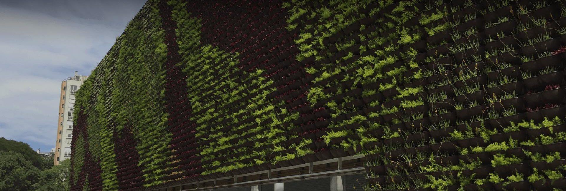 solucoes e projetos para arquitetura sustentavel e bioconstrucao