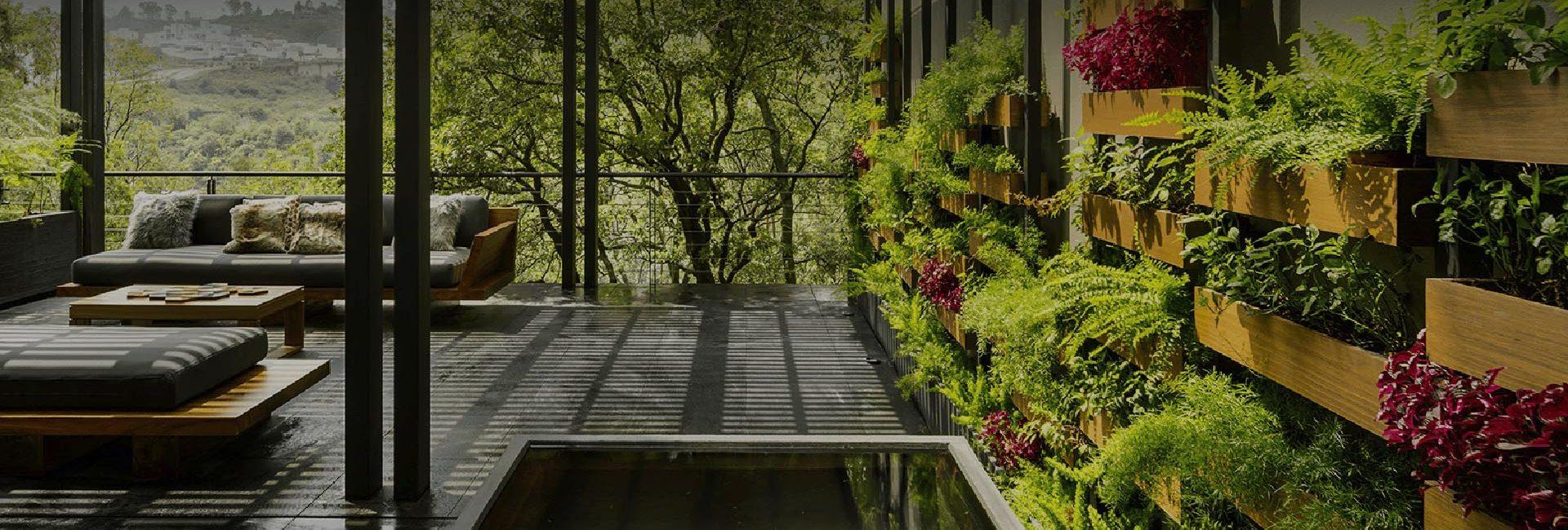 solucoes e projetos para arquitetura sustentavel e bioconstrucao conheca a loja online