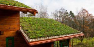 eficiência térmica e energética