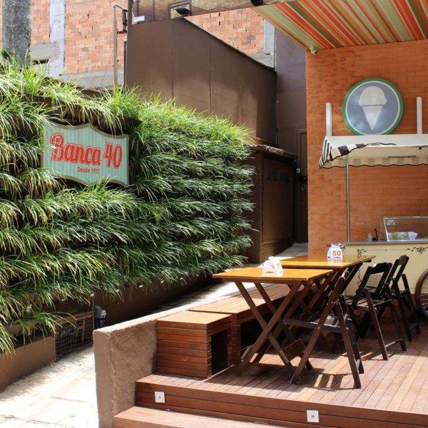 jardim-vertical-Banca40-ecotelhado