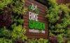 jardim-vertical-BikeGarden-ecotelhado