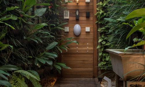 jardim-vertical-ecotelhado-Vértice