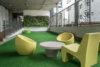 jardim-vertical-Escola Panamericana-ecotelhado