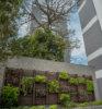 jardim-vertical-MiradorCFL-ecotelhado