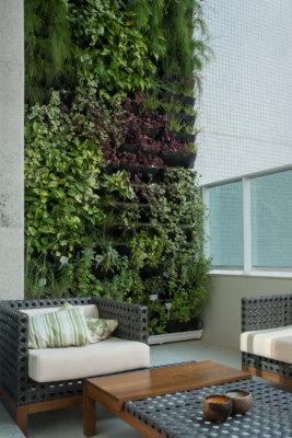 jardim-vertical-PauloRibeiro-ecotelhado