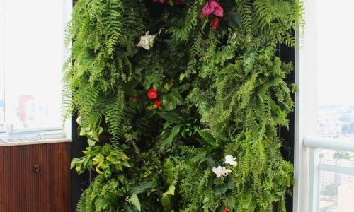 jardim-vertical-SãoPaulo-ecotelhado