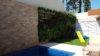 jardim-vertical-TangarádaSerraMT-ecotelhado