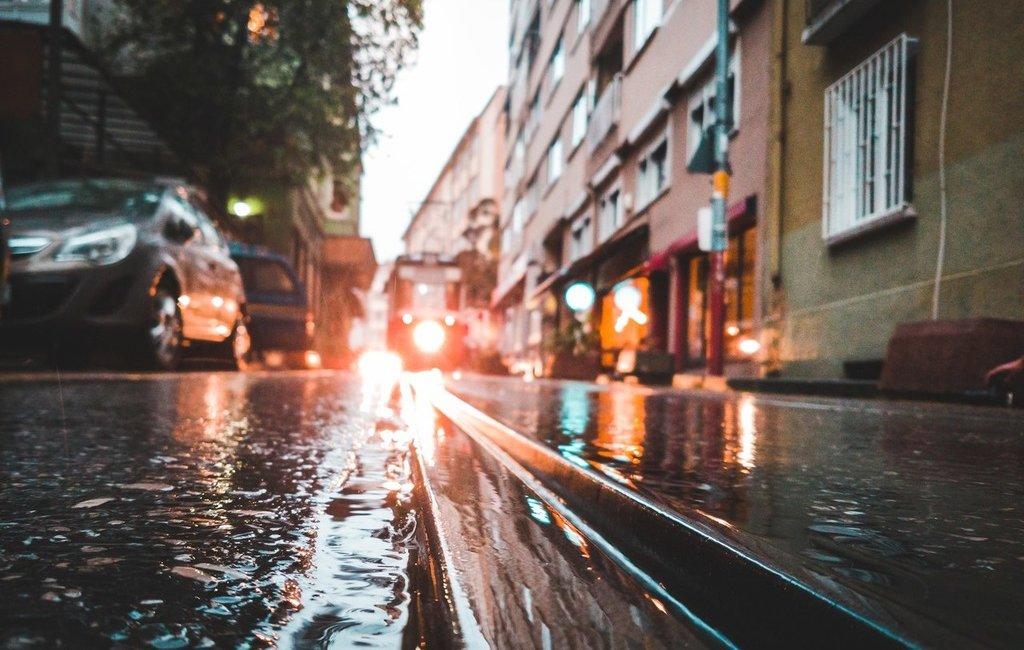inundações-urbanas
