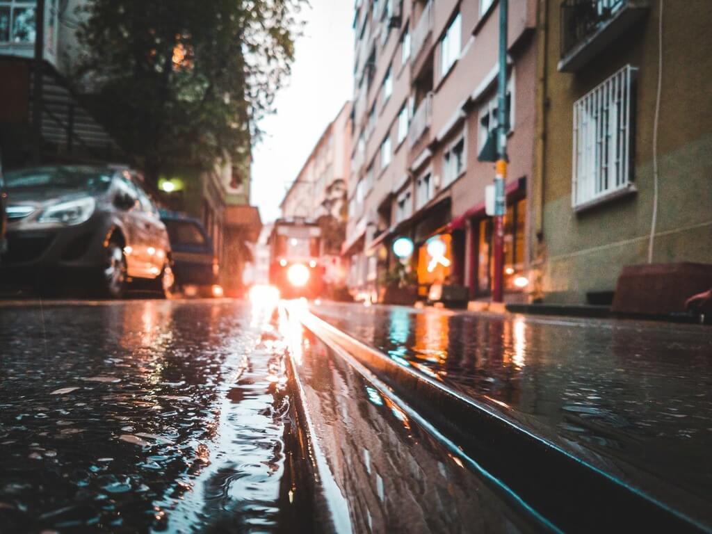 chuva-inundações-urbanas