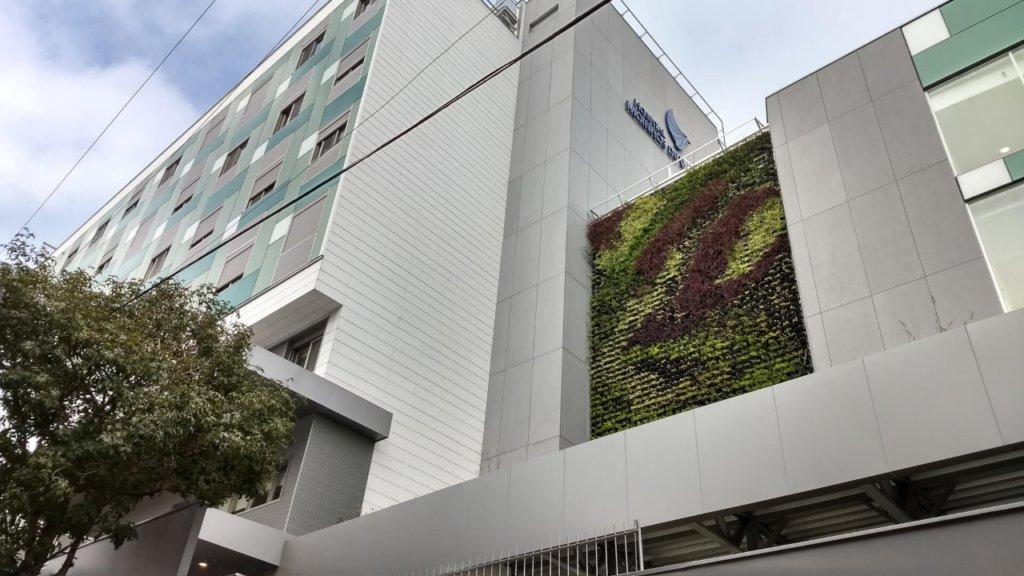 poa-hospitais-sustentáveis