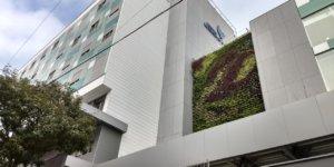 hospitais-sustentáveis