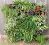 floreira jardim vertical de 2m2
