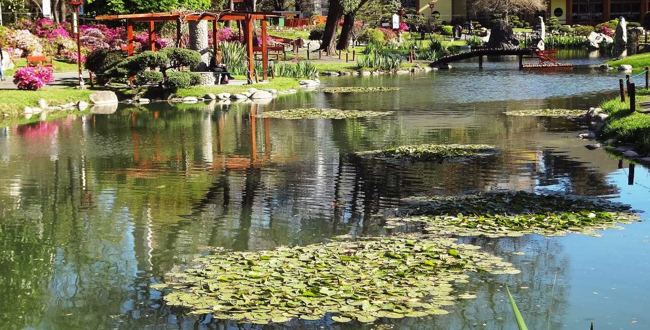 lagos-e-piscinas-naturais