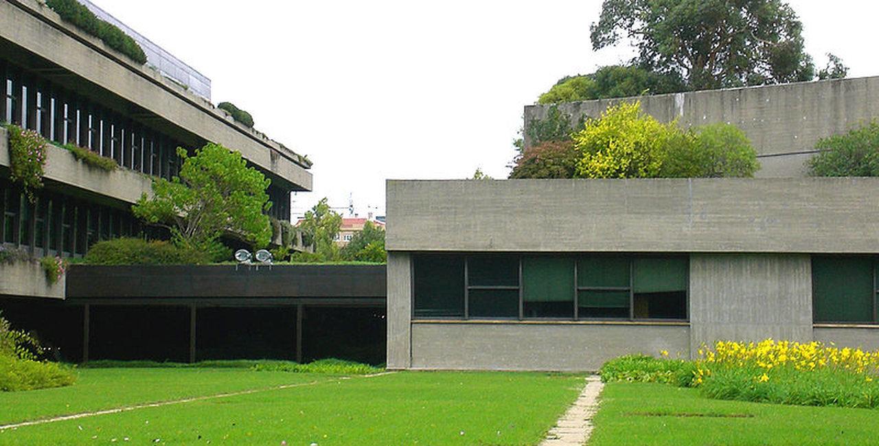 telhado-ecologico