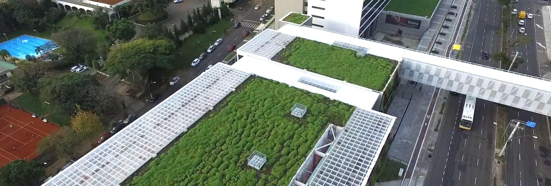telhado-verde-ecologico-teto-verde-unisinos