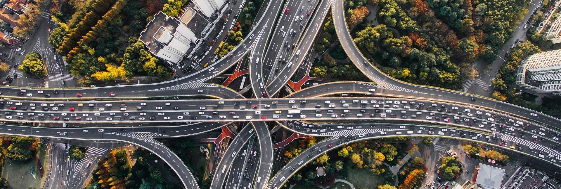 avenidas-arquitetura-do-futuro