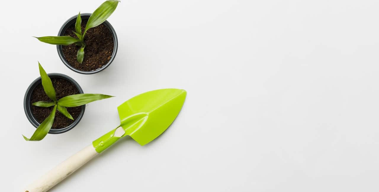 vasos-terra-pá-substrato-para-jardim