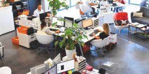 paisagismo-em-escritorios