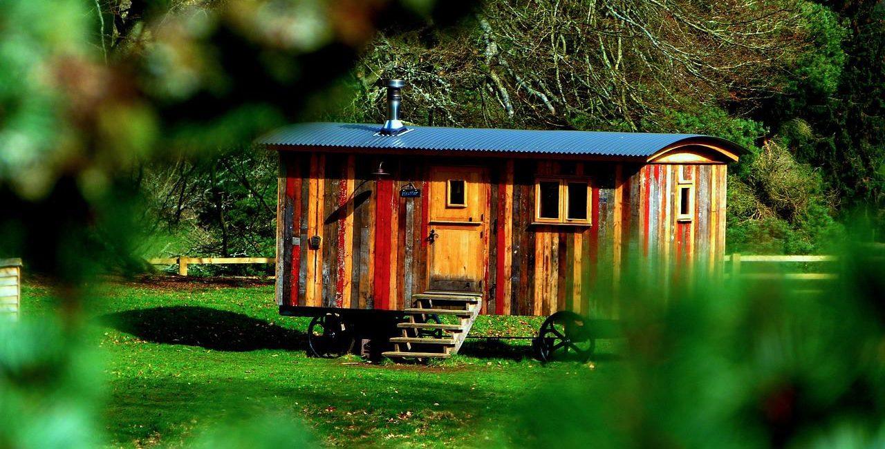 casa-sobre-rodas-tiny-houses-no-brasil