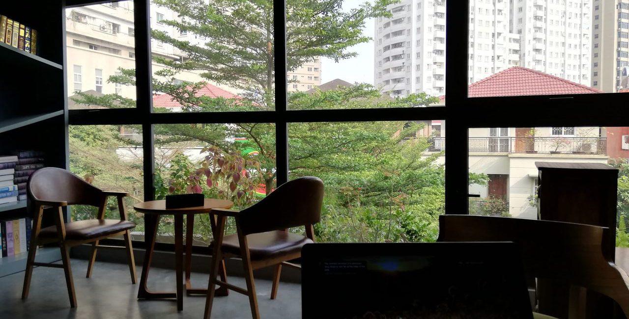 janelas-de-vidro-arquitetura-ecologica