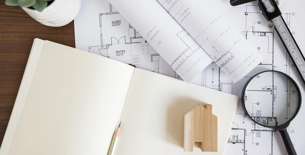 projeto-planta-arquitetura-organica