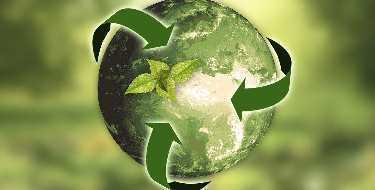 planeta-terra-o-que-e-logistica-reversa